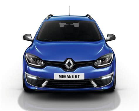 renault megane 2014 renault megane 2014 цена фото характеристики