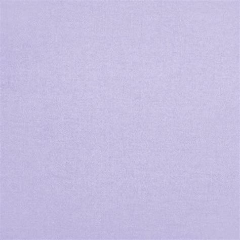 perrywinkle color periwinkle color wallpaper www imgkid the image