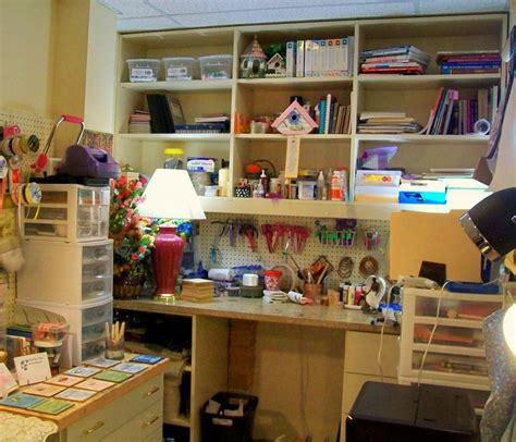 art and craft studio arts and crafts studio city