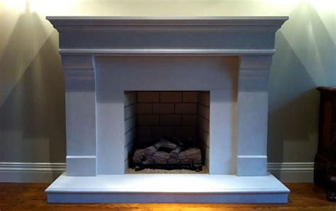 Felco Fireplace by Felco Fireplace And Mantel Established 1982