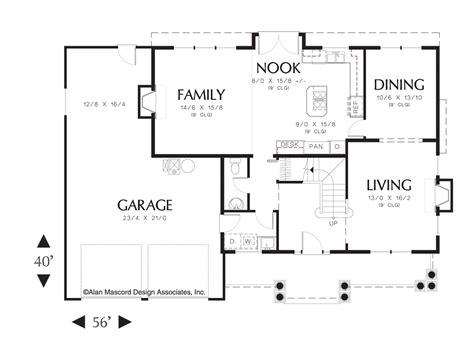 house plans melbourne 6 bedroom house plans melbourne