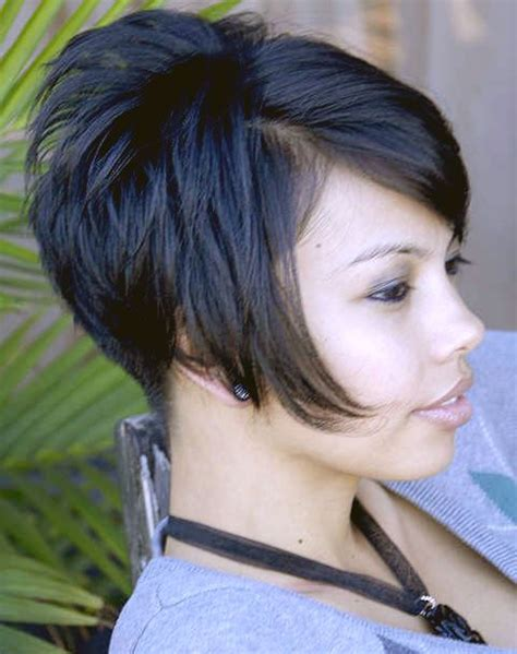 2014 inverted bob hairstyle pictures 2014 short 2007 inverted bob hairstyle pictures short