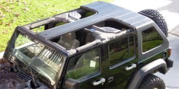 take top 1998 jeep wrangler