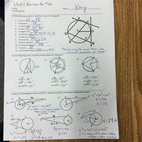 Cpm Geometry Homework Help by Cpm Homework Help
