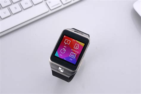 no 1 g2 no 1 g2 smartwatch giveaway