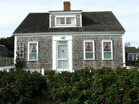 cape cod house style a free ez architect floor plan for windows cape cod architecture i ve always liked the cape style