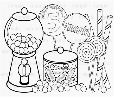 candy cane free coloring pages search results calendar