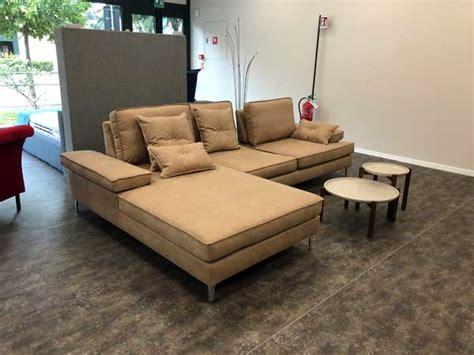 cuscini per divani su misura divani su misura reggio emilia parma in lino piuma d oca