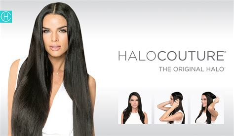 does halo couture work on short hair halo extension faq halo couture purchase hair extensions