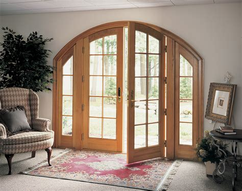 Patio Doors With Windows Replacement Patio Doors Wisconsin Hometowne Windows Doors Hometowne Windows And Doors