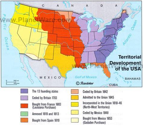 map of the united states louisiana purchase maps us map before louisiana purchase