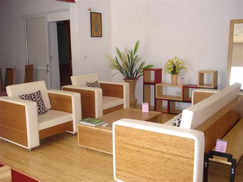 Eco Friendly Living Room Furniture More Eco Friendly Furniture Ideas Furniture Home Design Ideas