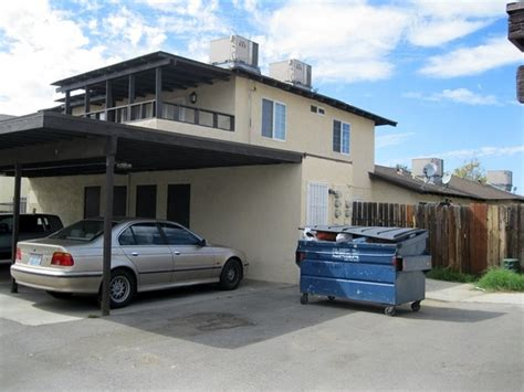 2 bedroom apartments for rent in oakland ca 2 bedroom apartments for rent in oakland ca 2 bedroom
