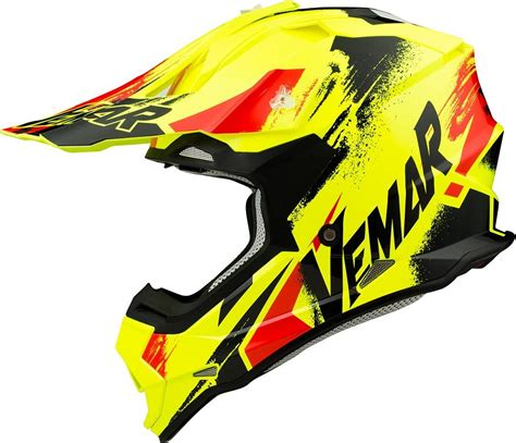 motocross helmet for sale vemar helmets carbon sale vemar taku sketch motocross