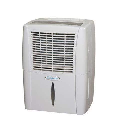 comfort aire dehumidifier comfort aire dehumidifier