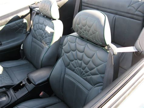 Car Upholstery by Auto Photo Gallery Custom Truck Seats Interior Auto Upholstery Convertible Tops