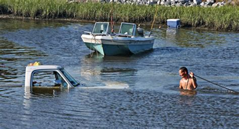 is pa boating license good in nj it s not a good day when members boating fishing