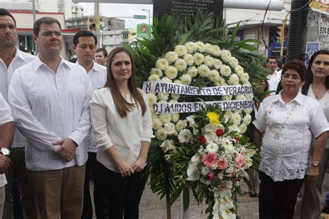 imagenes de lutos para personas fallecidas realiza gobierno municipal de veracruz misa en memoria de
