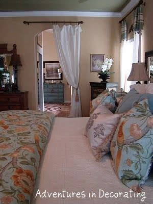 bedroom door curtains curtain over pocket door for the home pinterest