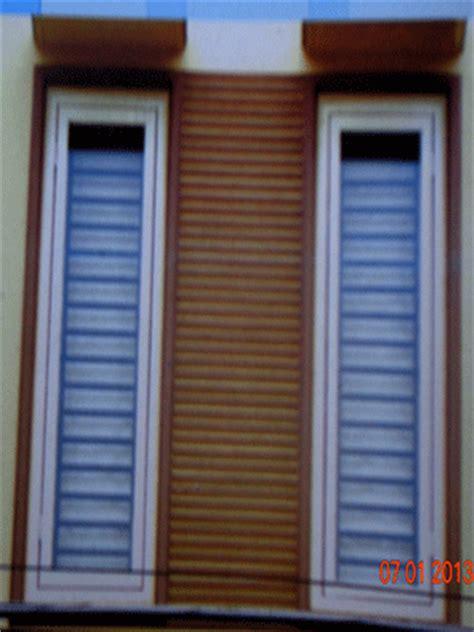 Model Teralis Minimalis & Klasik   Rumah Idaman
