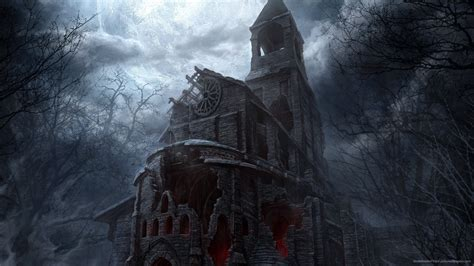 the battle within the ghosts of redrise house books 暗黑破坏神3 暗黑破坏神3中文版下载 攻略秘籍 配置 修改器 补丁 汉化 3dm
