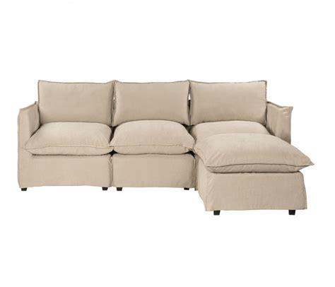 sofas esquinera sala esquinera copala esquineros sof 225 s muebles