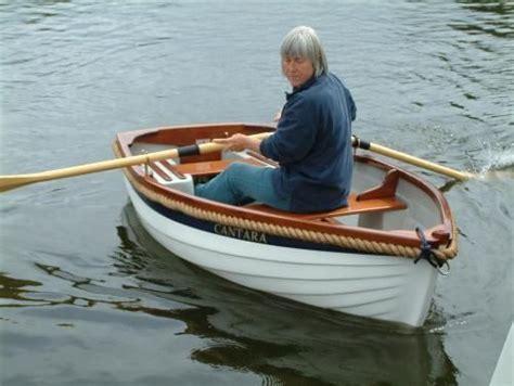 dinghy vs jon boat 13 best dingys images on pinterest boats dinghy and