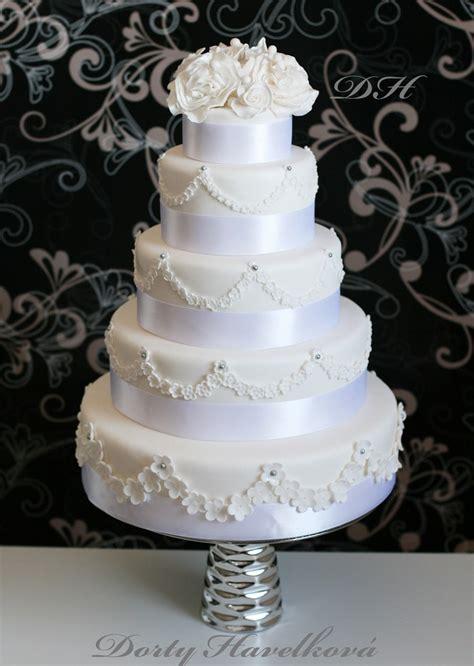 Wedding Cake Catalog wedding cakes catalog