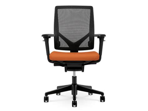 allsteel office furniture new office chairs new allsteel relate chairs at