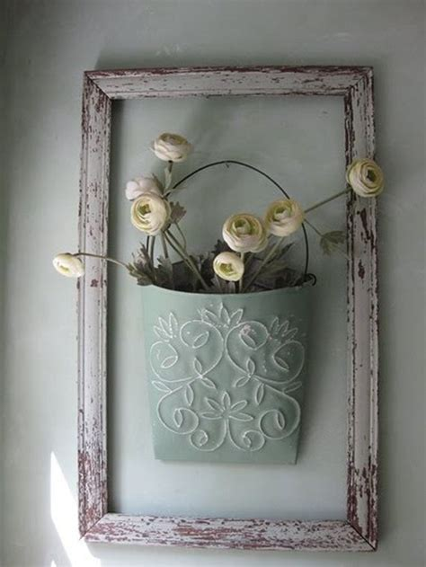 cheap shabby chic home decor cheap diy shabby chic home decorating ideas