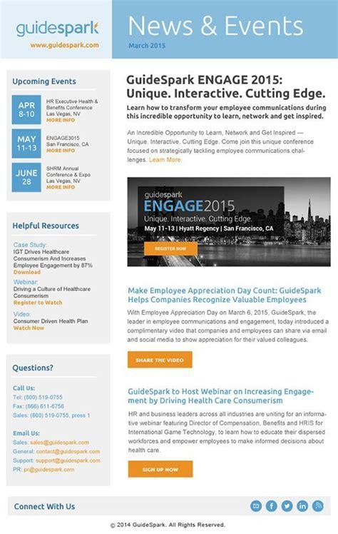 google design newsletter 7 best 160506 transparencies newsletter design images on