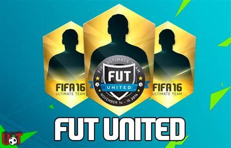 calendario fifa 16 ultimate team calendario fifa 16 ultimate team newhairstylesformen2014 com