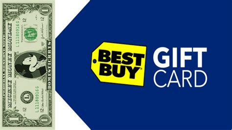Where To Buy Best Buy Gift Card - how to use best buy gift cards to save for disney mickey money monday e 20 disney on