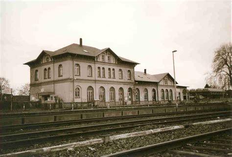 Zoologischer Garten Nordsee by Rheinische Eisenbahngesellschaft