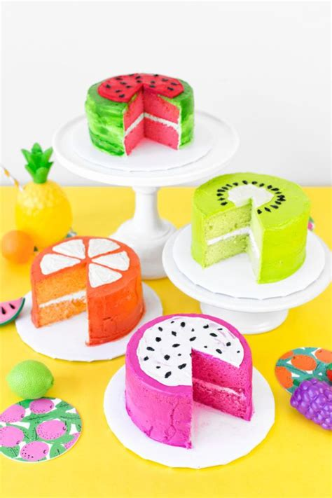 One Piece Bath And Shower 17 best ideas about fun cakes on pinterest puppy cake