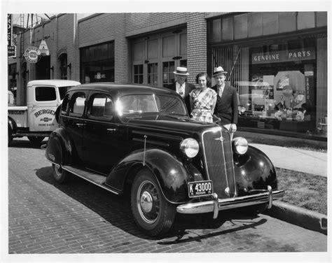 Garage Sale Finder Grand Rapids Mi Garage Grand Rapids 2015 Best Auto Reviews