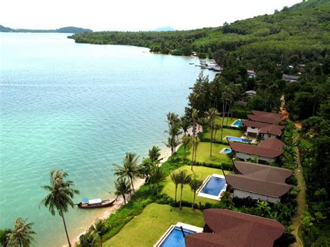 coconut island coconut island travel guide tourist destinations