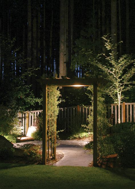 Landscape Lighting Nashville The American Society Of Landscape Architects Nashville Outdoor Lighting Perspectives