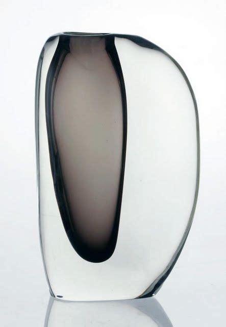 Glas Schmelzen Zu Hause by 25 Einzigartige Schmelzglas Ideen Auf Glas