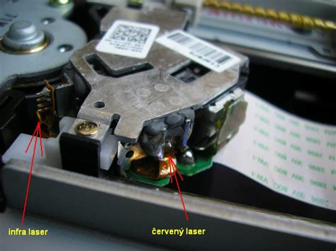 laser diode from dvd powerful laser diodes from dvd rw drive