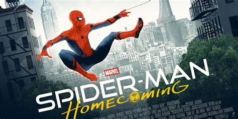 spider homecoming chrissis corner meine meinung spider homecoming