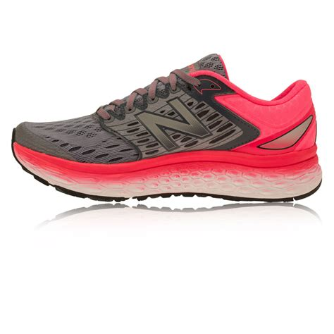new balance womens running shoes sale cool trainers new balance w1080v6 womens running shoes