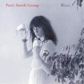 patti smith collected lyrics antiwar songs aws citizen ship