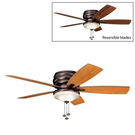 indoor outdoor ceiling fans indoor ceiling fans with lights neiltortorella com
