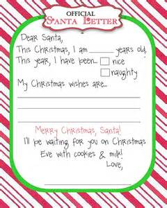 dear santa letter template free free printable dear santa letter templates hd writing co