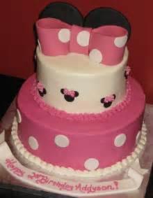 mini maus kuchen s cakes mini mouse cake