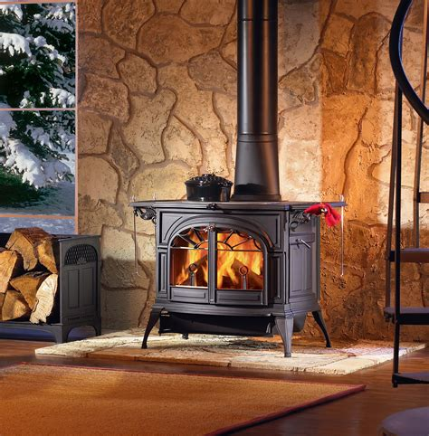 Wood Burning Stove In Fireplace bowden s fireside wood burning stoves inserts bowden s