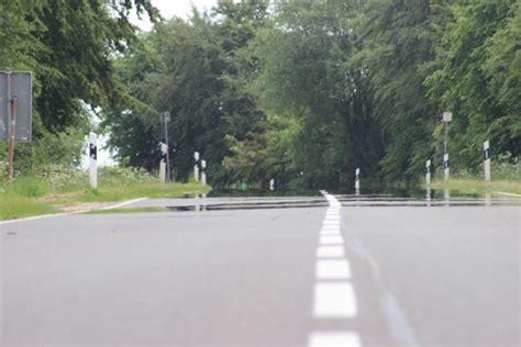 Unfall Motorrad Visbek by Redaktion