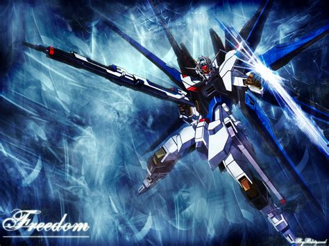 gundam wallpaper hd widescreen gundam wallpaper top hd wallpapers