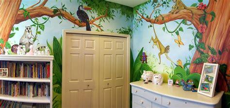 Spiderman Wall Mural 42 contoh lukisan di dinding kamar anak anak dan remaja
